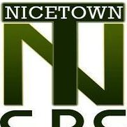 Nicetown CDC The Give Back Festivals & Concerts, Philadelphia PA