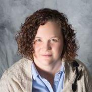 Shellee Morris, Realtor, Virginia Beach VA