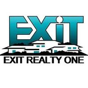 EXIT Realty One, Rego Park NY