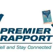 Premier Rapport, Newport News VA