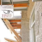 Lakeland Vision Clinic, Auburn WA
