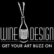 Wine And Design Clayton Clayton Nc Alignable