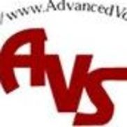 Advanced Voice Solutions, Inc., Woodhaven NY