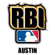 RBI Austin, Austin TX
