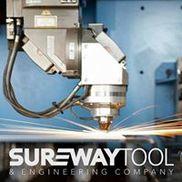 Surewaytool & Engineering Co., Franklin Park IL