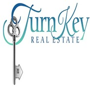 Turn Key Real Estate, LLC, Hampton VA