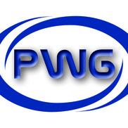 Pacific Wire Group, Auburn WA