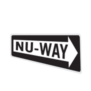 NU-Way, Inc., Tacoma WA