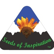 Seeds of Inspiration, Torrance CA