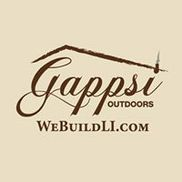 Gappsi Outdoors, Smithtown NY