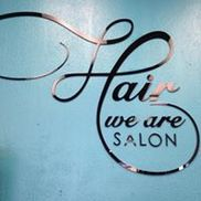 Hair We Are Salon Virginia Beach, Virginia Beach VA
