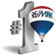 RE/MAX Town and Country, Marietta GA