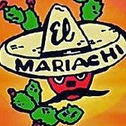 El Mariachi Mexican Restaurant, Rockville Centre NY