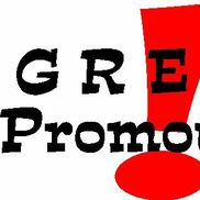 Great Promotions!, Tacoma WA