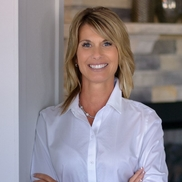 Tracie Upchurch Better Homes And Gardens First Realty Group