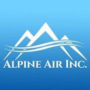Alpine Air, Inc., Jacksonville FL