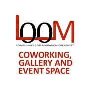 LOOM Coworking, Gallery and Event Space, Fort Mill SC