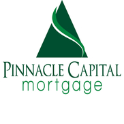 Pinnacle Capital Mortgage Corp. : North Scottsdale, AZ : MLO 209320, Scottsdale AZ