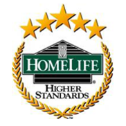 HomeLife Access Realty, Ashland VA