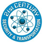 21st. Century Transportation, LLC, Rockville Centre NY
