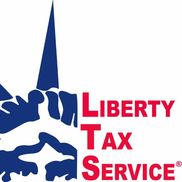 Liberty Tax Service, Hutchinson MN