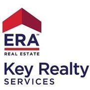ERA Key Realty Services Framingham, Framingham MA