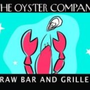 The Oyster Company Raw Bar and Grille, Dennis Port MA