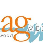 All Good Media LLC, Paducah KY
