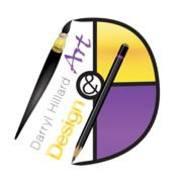 DH Art & Design, LLC, Dallas TX