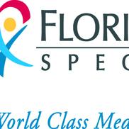 Florida Cancer Specialists, New Port Richey FL