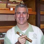 Tinder Box Fine Cigars and Tobacco, Ahwatukee, AZ, Phoenix AZ