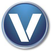 VocaMacRepair - Apple Laptop and Desktop Repair, Atlanta GA