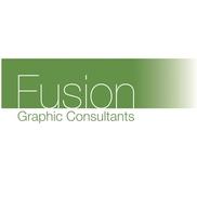 Fusion Graphic Consultants, Holland MI
