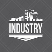 Industry Coworking, Charlotte NC