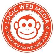 Logic Web Media, Huntington Station NY