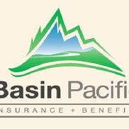 Basin Pacific insurance, Lakewood WA