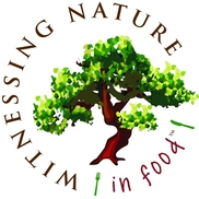 Witnessing Nature, LLC, Scottsdale AZ