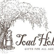 Toad Hollow, Red Bank NJ