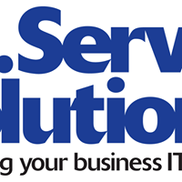LI Server Solutions Inc., Northport NY