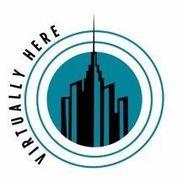 Virtually Here, LLC, Burlington MA