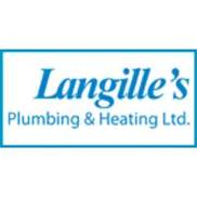Langille's Plumbing & Heating Ltd, Bridgewater NS