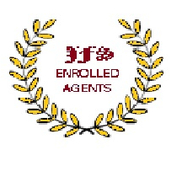 J Floyd Swilley Enrolled Agents, LLC, Conway SC