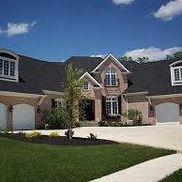 Taylor Properties, Falls Church VA