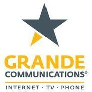 Grande Communications, Lewisville TX