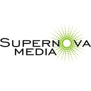 Supernova Media, Riverport NS