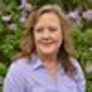 Linda Randall, LMP, Puyallup WA