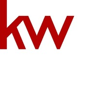 Keller Williams Realty Central, Richardson TX