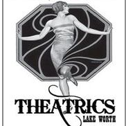 Theatrics Lake Worth - Costume Rental, Sales & Design, Boynton Beach FL