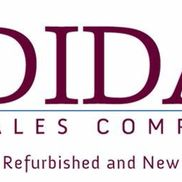 Didage Sales Company, Inc., Warsaw IN