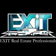 Exit Real Estate Professionals, Lower Sackville NS